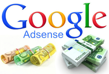 How to Earn With Google AdSense.