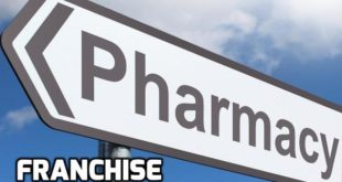 How To Start a Pharmacy Business In India.