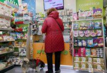 Pet Shop Business Plan.