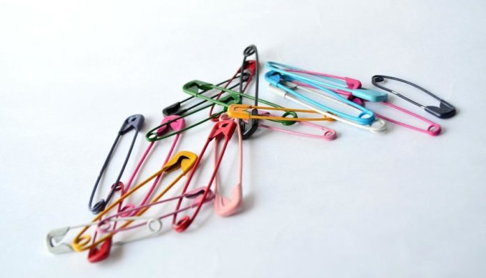 How to Start a Safety Pin Making Business in India.