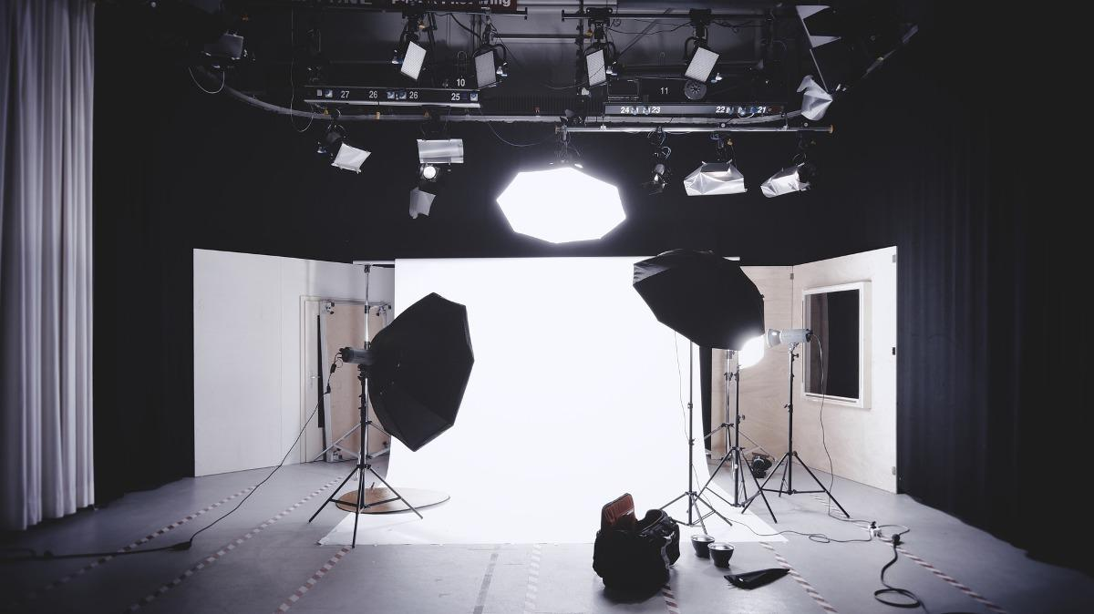 Investment for Starting a Photgraphy Business.