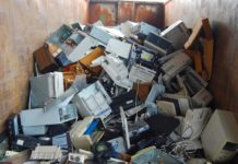 How to Make Money from E-Waste Recycling Business.