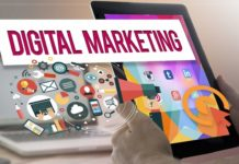 How to Make Money from Digital Marketing Business.
