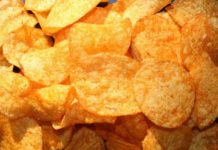 How to Make Money from Potato Chips Making Business.