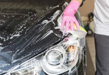 How to Start Car Wash Business.