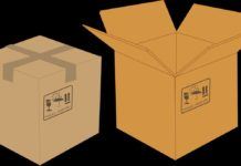 How to start a Cardboard manufacturing business.