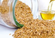How to Make Money from Sesame Oil Manufacturing.