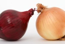 How to Make Money from Onion Oil Manufacturing.