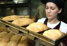 How to Make Money from Bread Making Business.