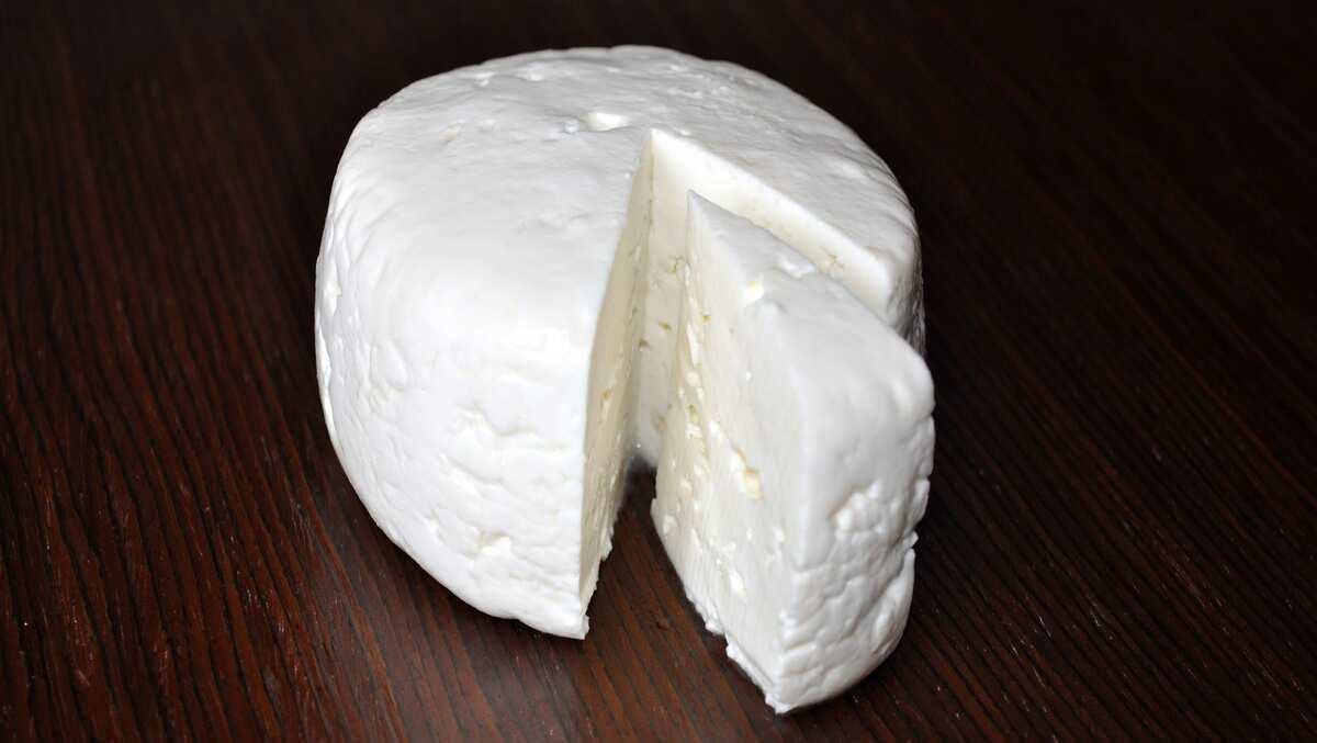 Profits in Paneer Making Business in India.