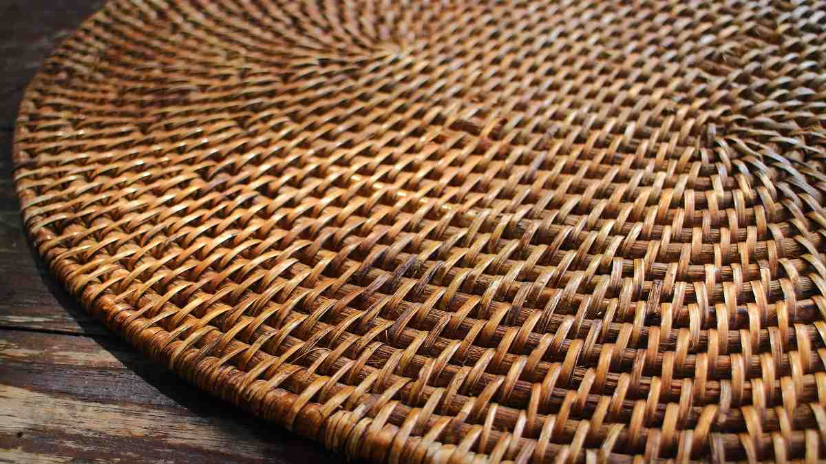 Profit in Bamboo Crafts Making business